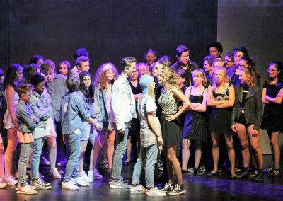 Starke Kids 3 - Romeo und Julia 2017